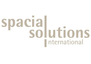 Spacial Solutions International GmbH
